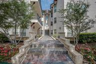 5801 Hillcrest Avenue 10 Dallas TX, 75205