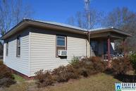 16844 Co Rd 51 Jemison AL, 35085
