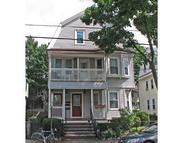 67 Pearson Ave 1 Somerville MA, 02144