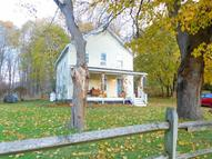 1082 County Highway 33 Cooperstown NY, 13326