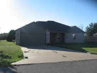 1112 S Mockingbird Lane Skiatook OK, 74070