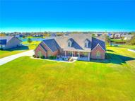 110 Lake Shore Shawnee OK, 74804