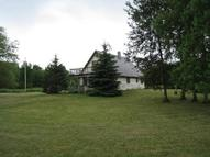 23520 Rocky Point Road Pickford MI, 49774