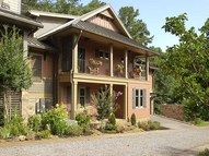 120 Weatherford Place Roswell GA, 30075