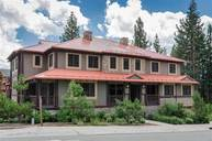 1197 Forest Trail #2 Mammoth Lakes CA, 93546