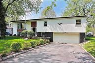 8516 Liable Road Highland IN, 46322