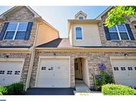 2407 Sentry Ct East Norriton PA, 19401