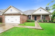 17392 Cherry Creek Dr Prairieville LA, 70769