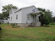 24488 Lawrence 2120 Marionville MO, 65705