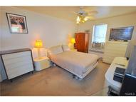 501 Riverdale Avenue Unit: 3l Yonkers NY, 10705