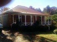 15 Forest Avenue Franklin NC, 28734