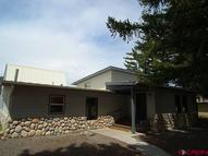 29291 W Hwy 160 South Fork CO, 81154