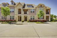 720 Matthew Place Richardson TX, 75081