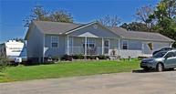 201 Paradise Heights  Dr Berryville AR, 72616