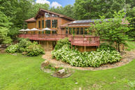 401 Fox Trail Rd 11 Lookout Mountain GA, 30750