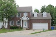 9317 Pinto Court Fairdale KY, 40118