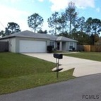 10 Seaton Valley Path Palm Coast FL, 32164