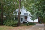 1044 Manchester Drive Cary NC, 27511
