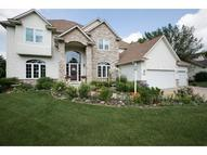 704 Primrose Court Northfield MN, 55057