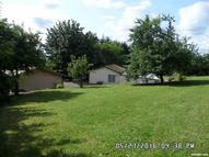 10073 Maple Grove Molalla OR, 97038