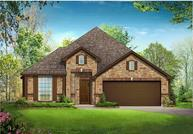 4349 Summersweet Lane Crowley TX, 76036