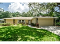 2075 Ashbury Dr Clearwater FL, 33764