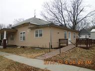 307 West 7th St Woodbine KS, 67492