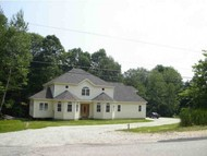 89 Woodhill Rd. Bow NH, 03304