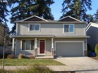 5737 Se 134th Pl Portland OR, 97236