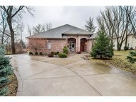 8749 Mud Creek Rd Indianapolis IN, 46256