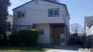 Address Not Disclosed North Bellmore NY, 11710