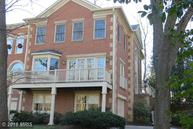 110 Gresham Place Falls Church VA, 22046