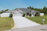 10 Lyndenhurst Lane Palm Coast FL, 32137
