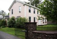166 Cattown Road Fly Creek NY, 13337