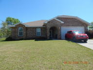 3563 Polo Court Chipley FL, 32428