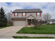 540 Tracy Lane Brownsburg IN, 46112