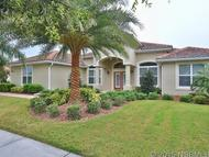 252 Cappella Ct New Smyrna Beach FL, 32168