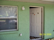 1326 14th Ave 3a Chiefland FL, 32626