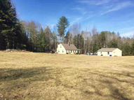64 Ironwood Hill Claremont NH, 03743