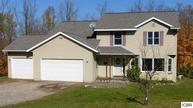 24466 Hillcrest Drive Cohasset MN, 55721