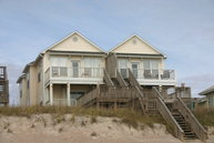 1134b South Shore Drive Surf City NC, 28445