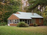 4437 East Road Angelica NY, 14709