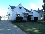 5514 Alber Ave Parma OH, 44129