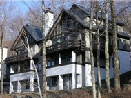 82-A Coolidge Falls Rd 82a Lincoln NH, 03251