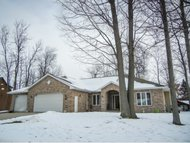 2882 Sleepy Hollow Green Bay WI, 54311