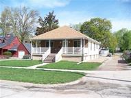 801 West State Centerville IA, 52544
