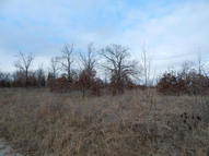 River Ridge-Lot 43 Rd Rosie AR, 72571