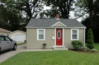 2732 4th St A East Moline IL, 61244