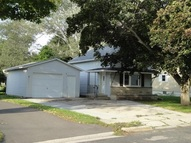 115 Pierce St Arlington WI, 53911