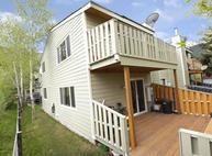 205 Nelson Dr 4 Jackson WY, 83001